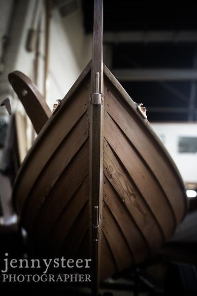 Boat-Building-Academy-photographer-010dec-2015