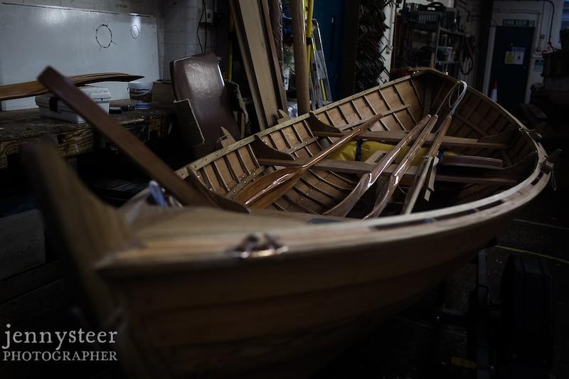 Boat-Building-Academy-photographer-017dec-2015
