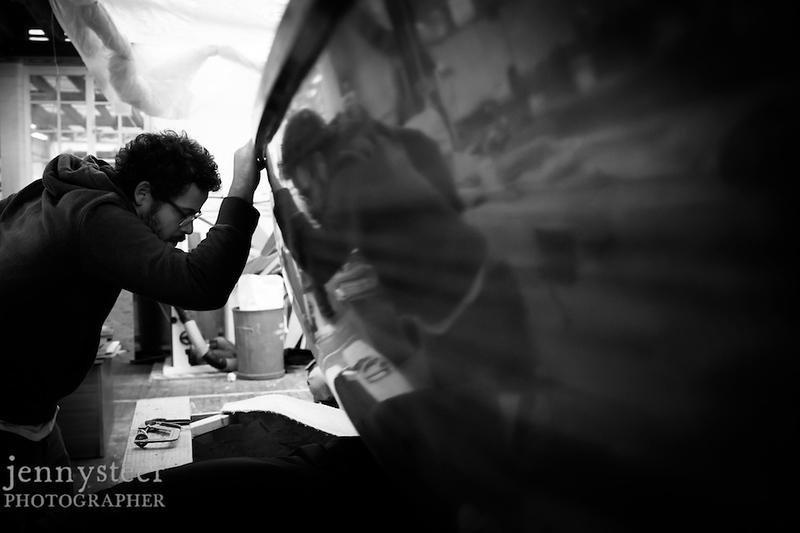 Boat-Building-Academy-photographer-024dec-2015