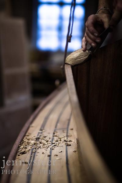 Boat-Building-Academy-photographer-186dec-2015