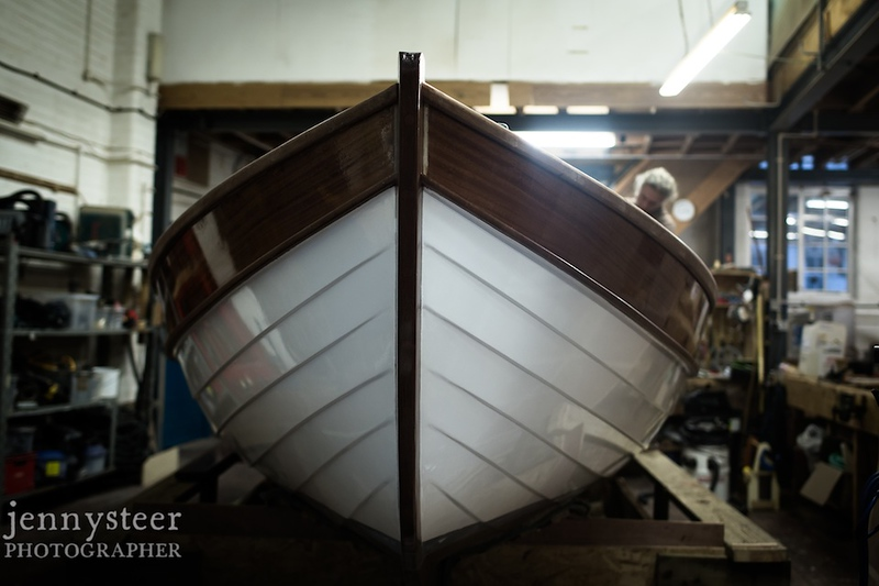 Boat-Building-Academy-photographer-007dec-2015