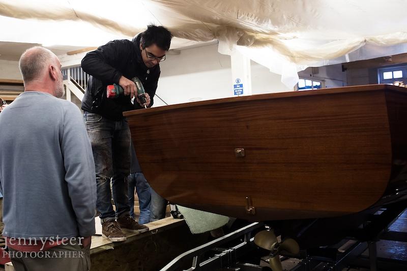 Boat-Building-Academy-photographer-033dec-2015