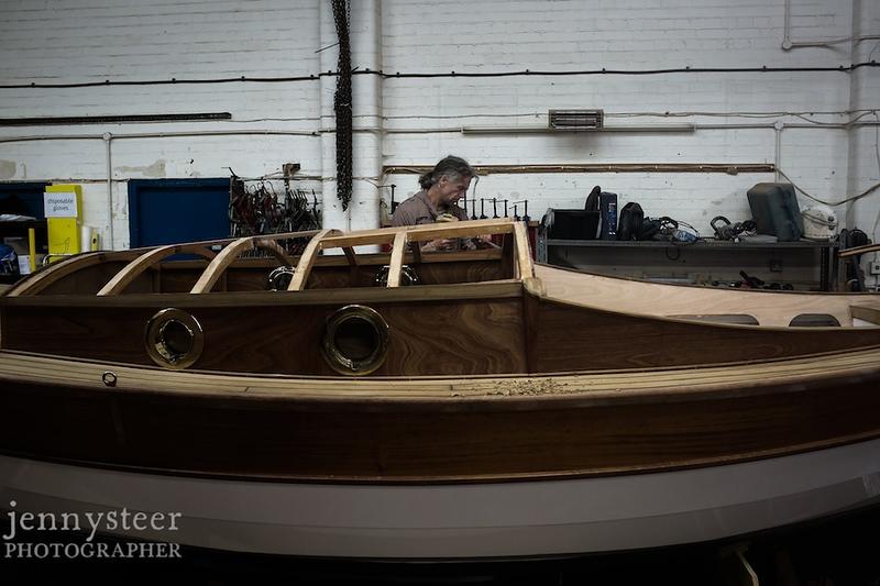 Boat-Building-Academy-photographer-034dec-2015
