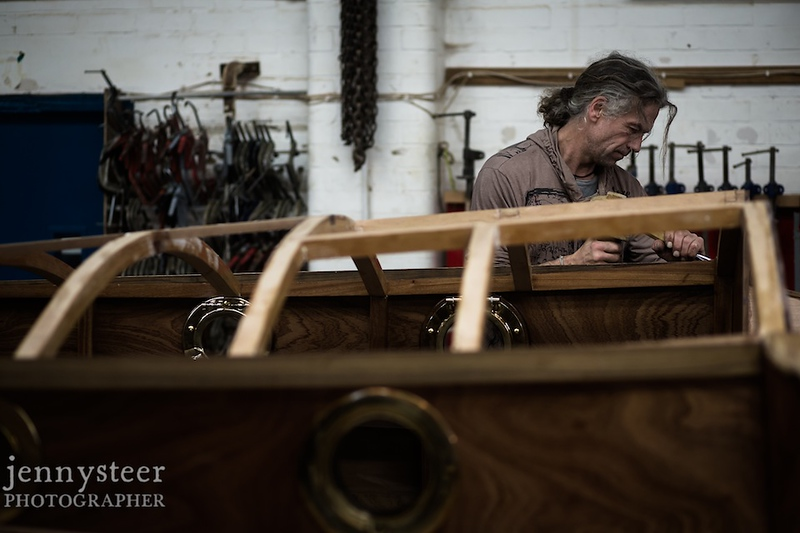 Boat-Building-Academy-photographer-189dec-2015