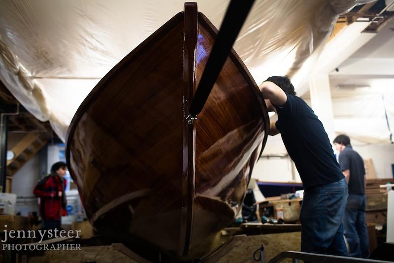 Boat-Building-Academy-photographer-006dec-2015