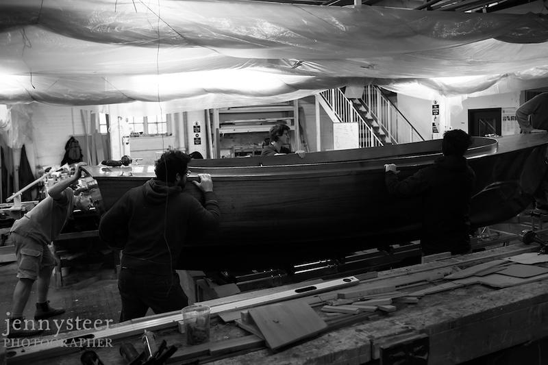 Boat-Building-Academy-photographer-021dec-2015