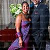 Photo © Tony Powell. Monica & John Thompson III. July 6, 2012
