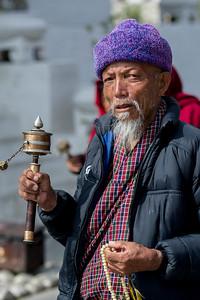 031313_TL_Bhutan_2013_019