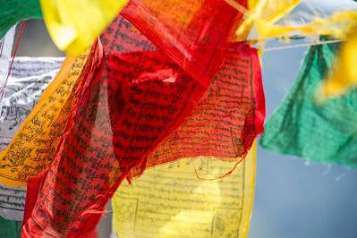 031313_TL_Bhutan_2013_001
