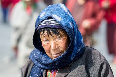 031313_TL_Bhutan_2013_003