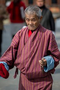 031313_TL_Bhutan_2013_016