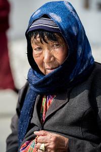 031313_TL_Bhutan_2013_027