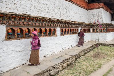 031313_TL_Bhutan_2013_032