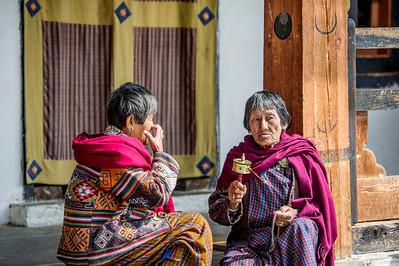 031313_TL_Bhutan_2013_026