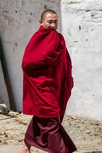 031313_TL_Bhutan_2013_015