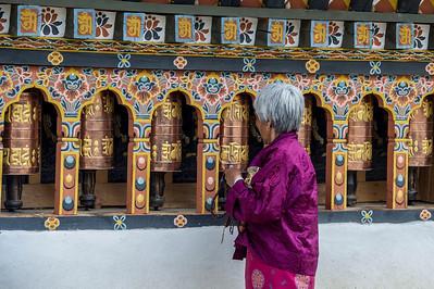031313_TL_Bhutan_2013_013