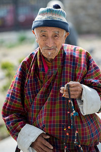 031313_TL_Bhutan_2013_023
