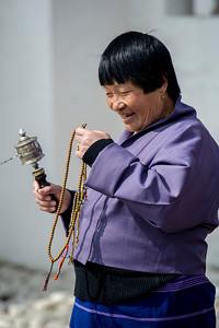 031313_TL_Bhutan_2013_028