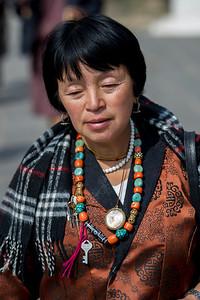 031313_TL_Bhutan_2013_004