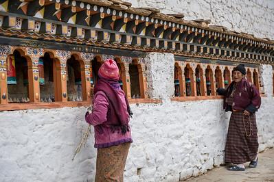 031313_TL_Bhutan_2013_014