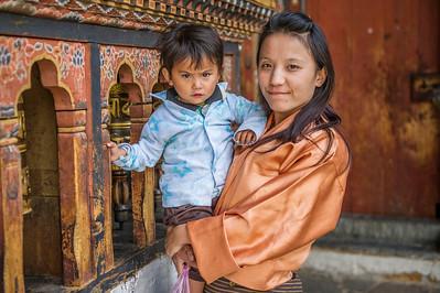 031313_TL_Bhutan_2013_010