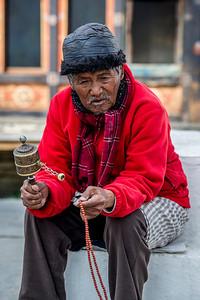 031313_TL_Bhutan_2013_005