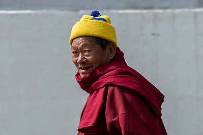 031313_TL_Bhutan_2013_002