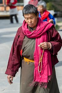 031313_TL_Bhutan_2013_017