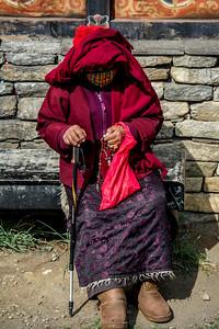031313_TL_Bhutan_2013_029
