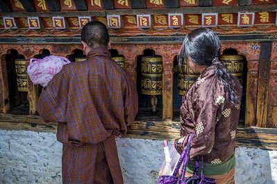 031313_TL_Bhutan_2013_030