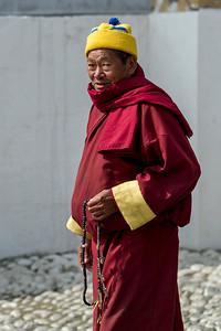 031313_TL_Bhutan_2013_022