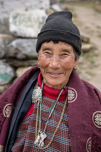 031313_TL_Bhutan_2013_009