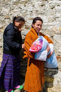 031313_TL_Bhutan_2013_008