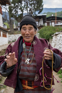 031313_TL_Bhutan_2013_021