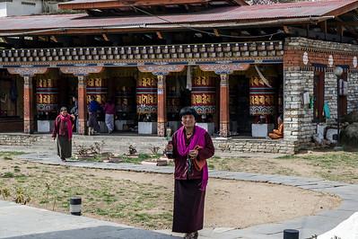 031313_TL_Bhutan_2013_031