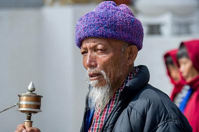 031313_TL_Bhutan_2013_020
