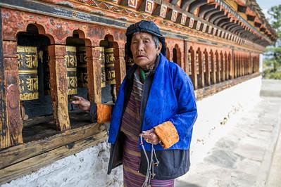 031313_TL_Bhutan_2013_006