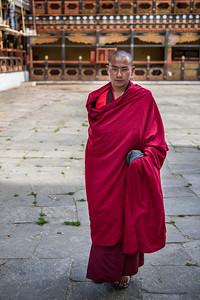 031313_TL_Bhutan_2013_007
