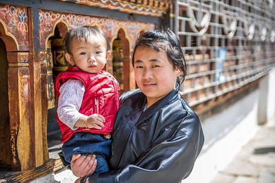 031313_TL_Bhutan_2013_011