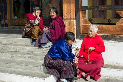 031313_TL_Bhutan_2013_025