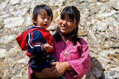 031313_TL_Bhutan_2013_012