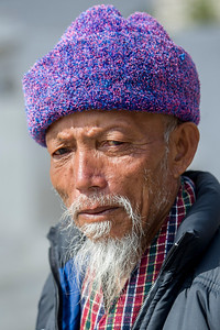 031313_TL_Bhutan_2013_018