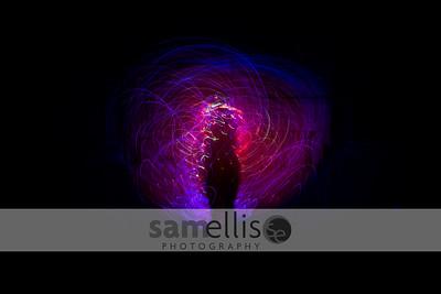 Blacklight-5723