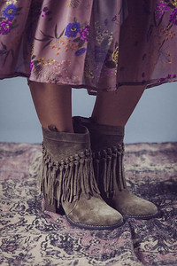 Khali-MacIntyre-Photography-BluesandShoes-AW16-0602