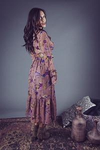 Khali-MacIntyre-Photography-BluesandShoes-AW16-0619v2