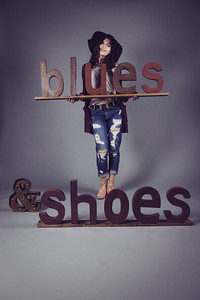 Khali-MacIntyre-Photography-BluesandShoes-AW16-1022