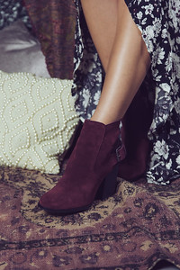 Khali-MacIntyre-Photography-BluesandShoes-AW16-1136