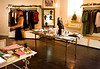 12/29/07 Lowell, MA -- French + Italian boutique in Marblehead, MA owned by Aimee Lombardi.  Erik Jacobs for the Boston Globe