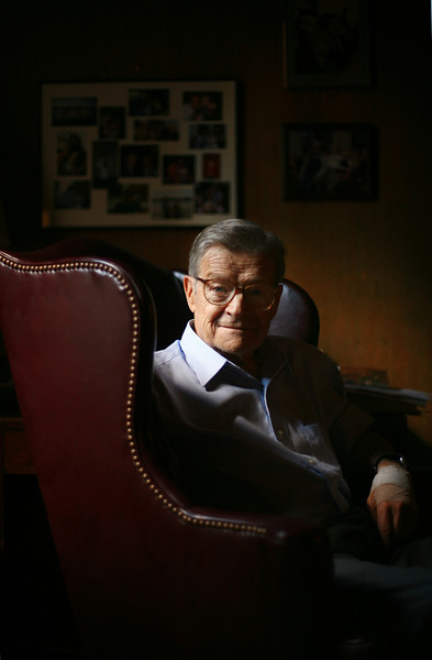 Photo by Erik Jacobs for the Boston Globe