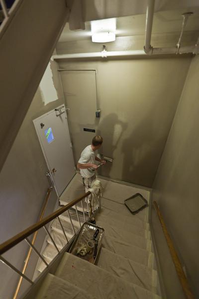 Painting the Halls-22.jpg
